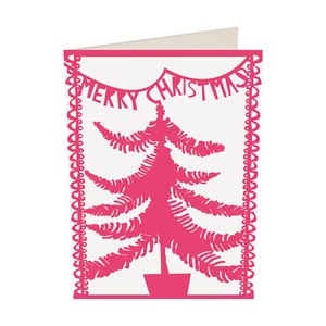 pqx008-pink-cut-out-tree