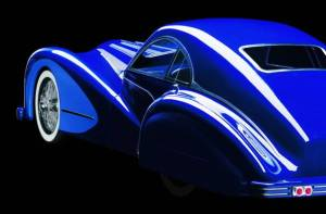 THE-BLUE-CAR-720080