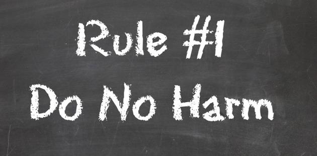 rule-1