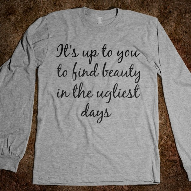 beauty-in-ugly-days.american-apparel-unisex-long-sleeve-tee.heather-grey.w760h760
