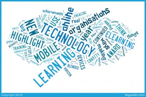 2012-learnpatch