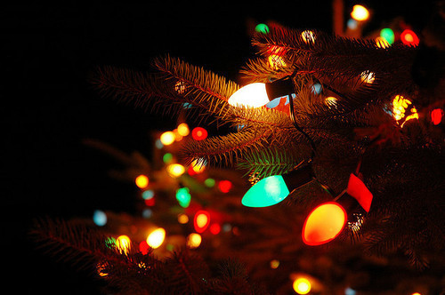 published december 10 2015 at 500 332 in - Beautiful Christmas Lights