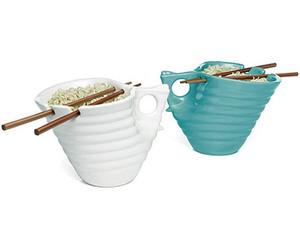 cup-o-noodles-udon-noodle-bowls