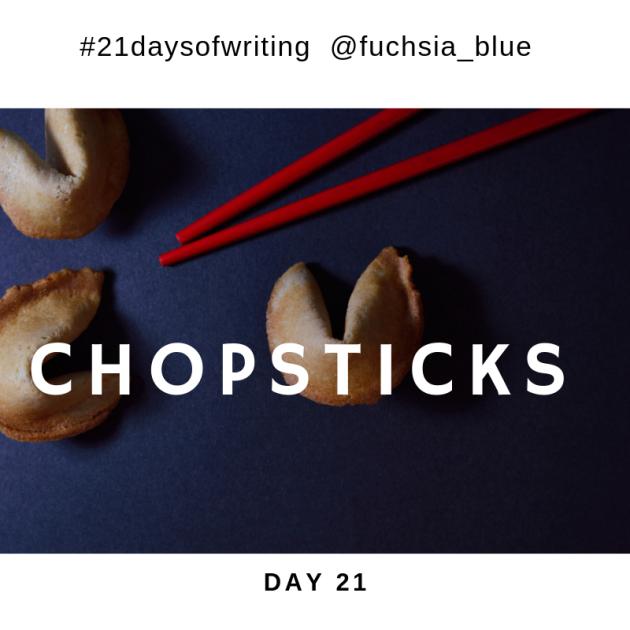 May | 2019 | fuchsia blue